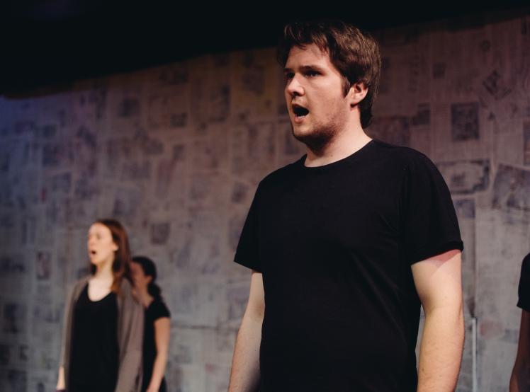 theatre-2-10